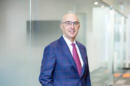 Stephen Lewis - - Kipling Group Inc. - Property Management and Real Estate Management