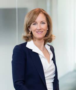 Trish Wardrop - Kipling Group Inc. - Property Management and Real Estate Management