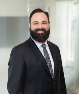 Laurent Trembley - Kipling Group Inc. - Property Management and Real Estate Management