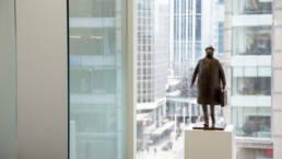Kipling Group Inc. - Property Management and Real Estate Management