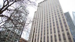Kipling Group Inc. - Property Management and Real Estate Management Toronto