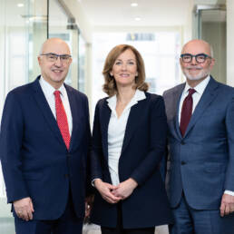 Kipling Group Inc. Employees - Property Management Toronto