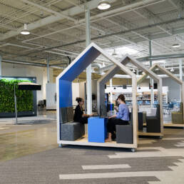 Services - Kipling Group Inc. - Property Management and Real Estate Management