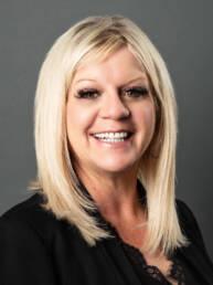 Ellie Grant - Kipling Group Inc. - Property Management and Real Estate Management