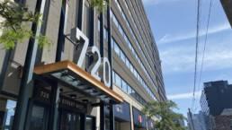 720 King West - Kipling Group Inc. - Property Management and Real Estate Management