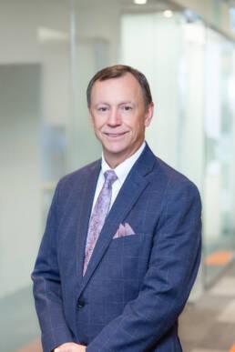 Mark Robinson - Kipling Group Inc. - Property Management and Real Estate Management