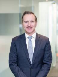 Patrick Dolan - Kipling Group Inc. - Property Management and Real Estate Management