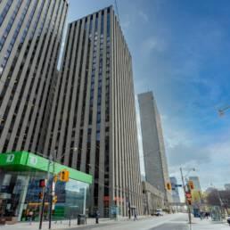 65 Queen St W, Toronto